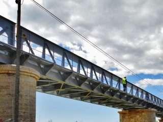 Puente Algar