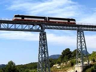 Puente Quisi